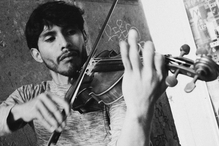 violinista3