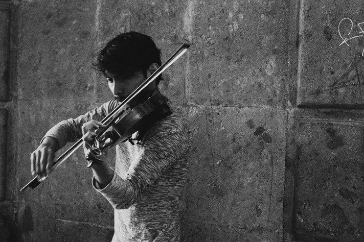 violinista6