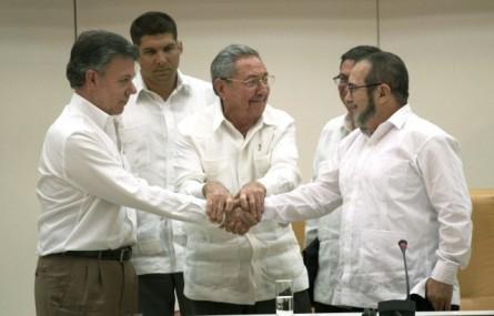 ICTJ_Peace_Processes_Colombia_0