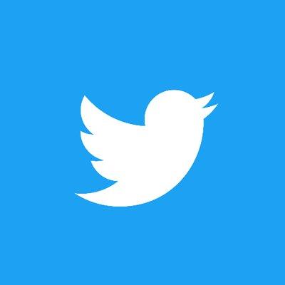 Sígueme en Twitter: @jbaena2