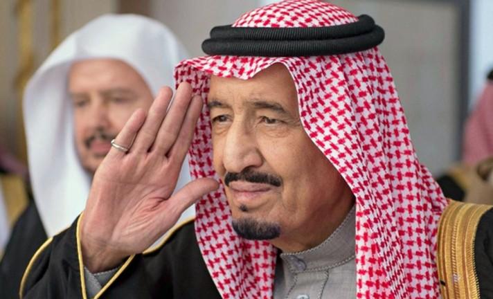 555405_salman_bin_abdulaziz_rey_arabia_saudita_32_mil_millones