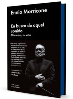 Ennio_Portada_ok
