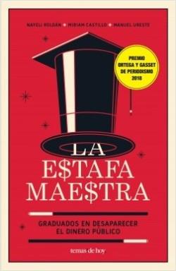 portada_la-estafa-maestra_manuel-ureste-cava_201804041656