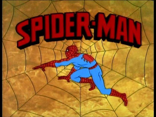 spider-man-1981-cke