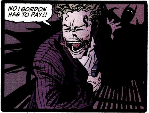Joker_Gotham_Noir_01