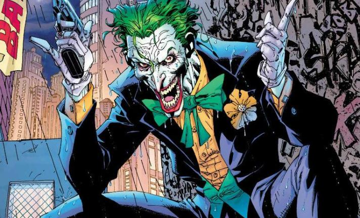 joker_peores_crimenes_comic_p